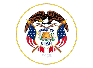 https://www.americanelectric.cc/wp-content/uploads/2018/09/1200px-Flag_of_Utah.png