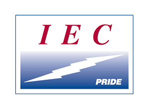 https://www.americanelectric.cc/wp-content/uploads/2018/09/iec-of-utah-member.png