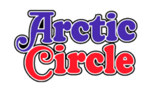 https://www.americanelectric.cc/wp-content/uploads/2020/02/Arctic-Circle-Restaurants.jpg