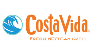 https://www.americanelectric.cc/wp-content/uploads/2020/02/Costa-Vida-Foothill.jpg