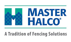 https://www.americanelectric.cc/wp-content/uploads/2020/02/Master-Halco.jpg