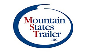 https://www.americanelectric.cc/wp-content/uploads/2020/02/Mountain-States-Trailer-Repair.jpg