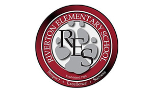 https://www.americanelectric.cc/wp-content/uploads/2020/02/Riverton-Elementary-School.jpg