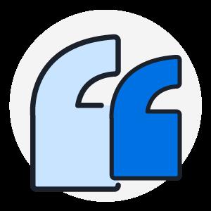quote-icon