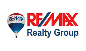 https://www.americanelectric.cc/wp-content/uploads/2020/02/remax-realty-group-logo_orig.jpg